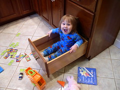 """Junk Drawer • <a style=""""font-size:0.8em;"""" href=""""http://www.flickr.com/photos/45335565@N00/1423516231/"""" target=""""_blank"""">View on Flickr</a>"""