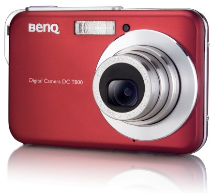 Benq-t800