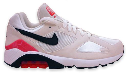 Nike-Air-Max-180-Infrared-01