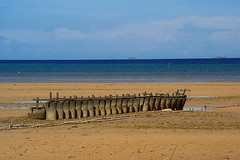 350E1202 (Zoemies...) Tags: beach balikpapan malawai lamaru zoemies