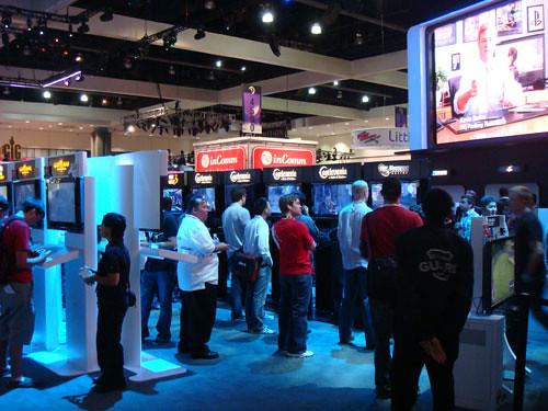 E3_2010Interno1