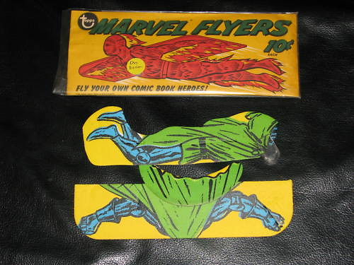 msh_marvelflyer_doom