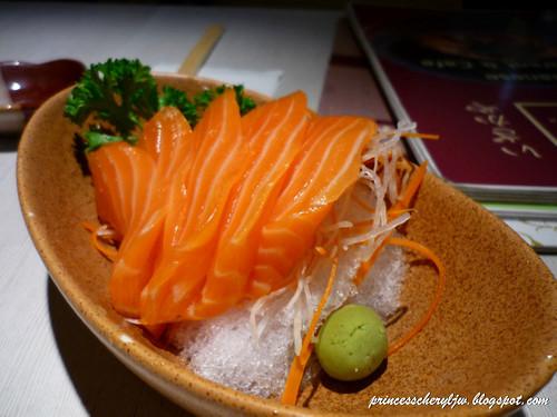 My Izakaya 8