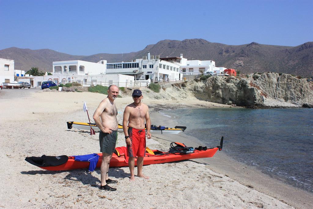 Cabo de Gata 040