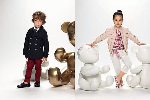 jennifer lopez kids 2011. We#39;ve see the Jennifer Lopez