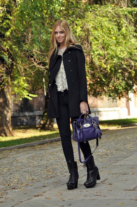 Mulberry bag-bags.ru+kozhanie-sumki.7