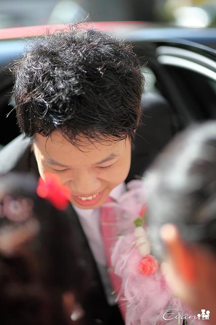 健祥+麗惠 婚禮攝影 婚禮紀錄_059