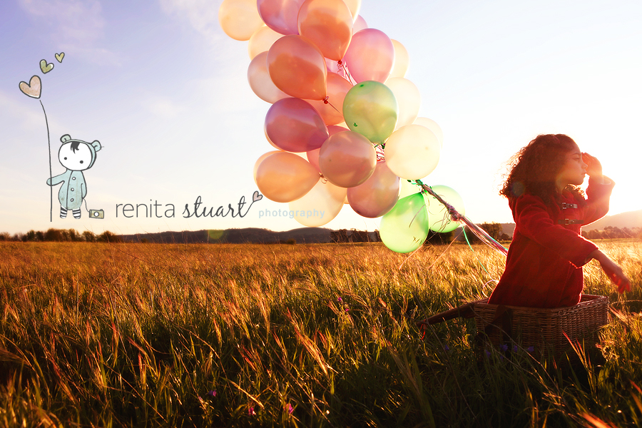 Renita Stuart Photography