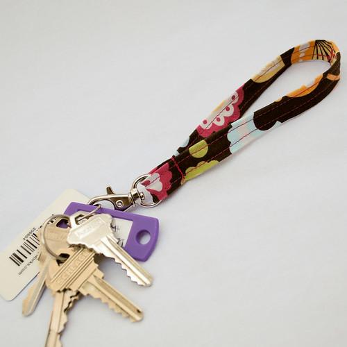 Key Fob-1