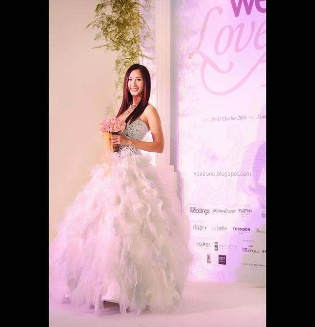 style-wedding-23