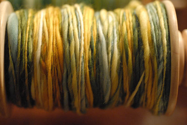 early_spinning_merino