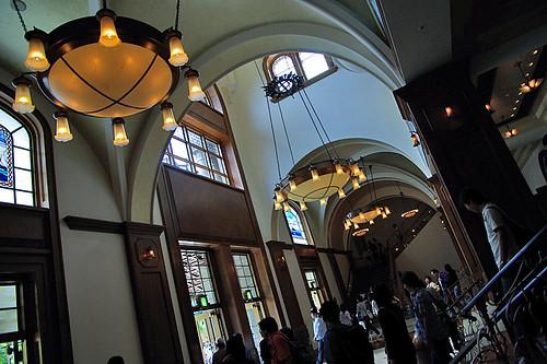 TDS2007-06