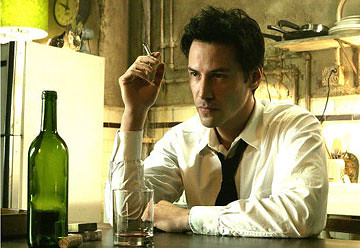 keanu_reeves_cig by sheilalingenfelter