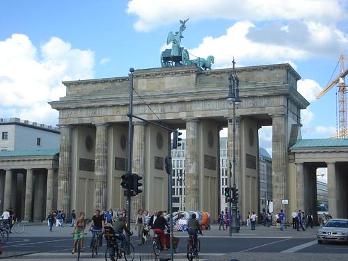 Berlin June 2007 042