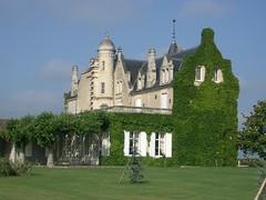 Château Lascombes 00001a