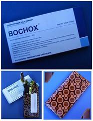 BOCHOX ~ Chocolate Remedy :  ) (Lara's  Stuff) Tags: candy sweet chocolate confection darkchocolate bochox chocolatecandybar
