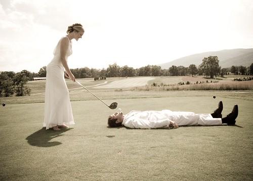Kaely and Doug Wedding (17).jpg