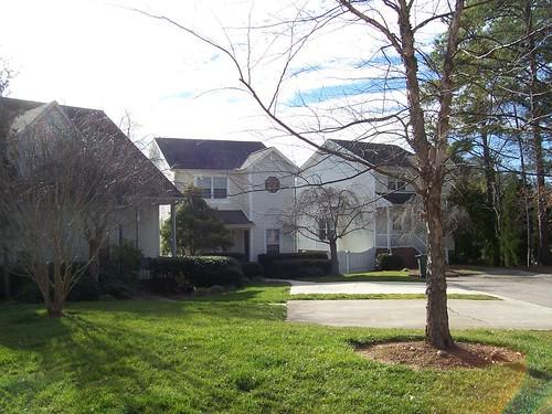 Edgehill Farm, Cary, NC 27513