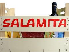 Salamita Box