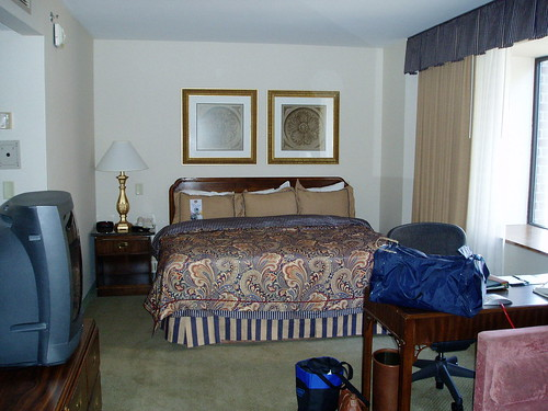 St Louis hotel1