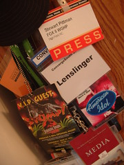 Press Pass Stash