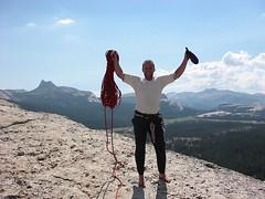 E101-0166_IMG (cyberhobo) Tags: climbing tuolumnemeadows