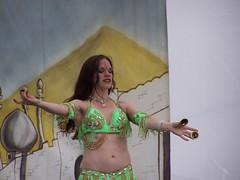 MedF159 (Photo Munki) Tags: seattle dance belly bellydance medfest medfest2007