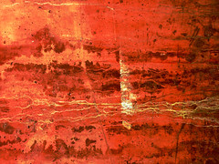contemplate (glantine) Tags: italy abstract texture wow energy italie