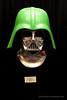 The Vader Project Pop surrealist, graffiti,