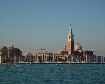 S. Giorgio Maggiore