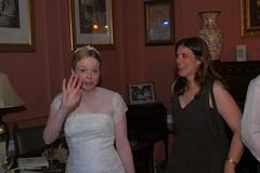 Hello, photographer (thetejon) Tags: uk wedding england pinchinthorpe nicandgiles