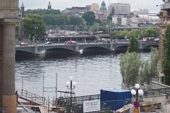 Estocolmo12