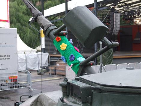 Tank 12.JPG