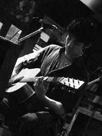 長谷川俊 Takashi Hasegawa