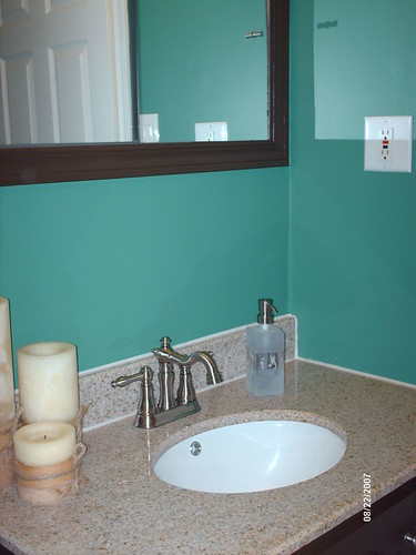 AFTER-Bathroom 3