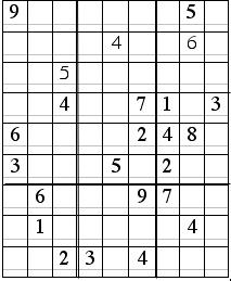 Sudoku_Pen34