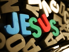 The Name Above All Names - G7Jesus (Daniel Y. Go) Tags: canon philippines religion jesus powershot christianity spiritual g7 imag canong7 wowiekazowie gettyimagesphilippinesq1