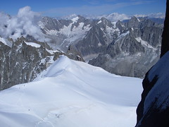 IMGP1362 (Victor Engmark) Tags: france mountains aiguilledumidi