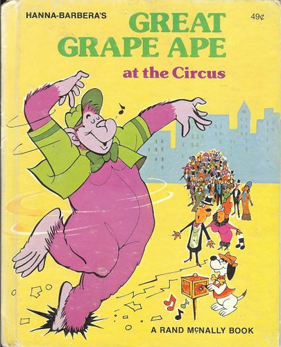 hb_grapeape_book