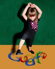 F U Google