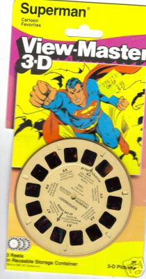 viewmaster_supermancom