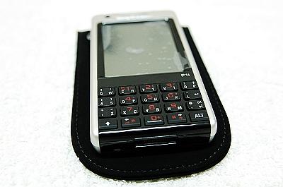Sony Ericsson P1i 04