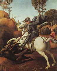 George-Raphael