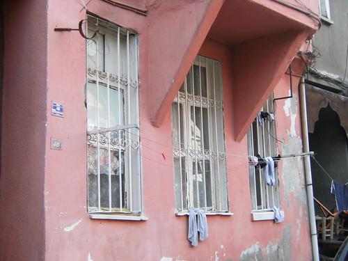 Istanbul #5
