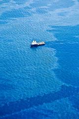 20100618-tedx-oil-spill-1101