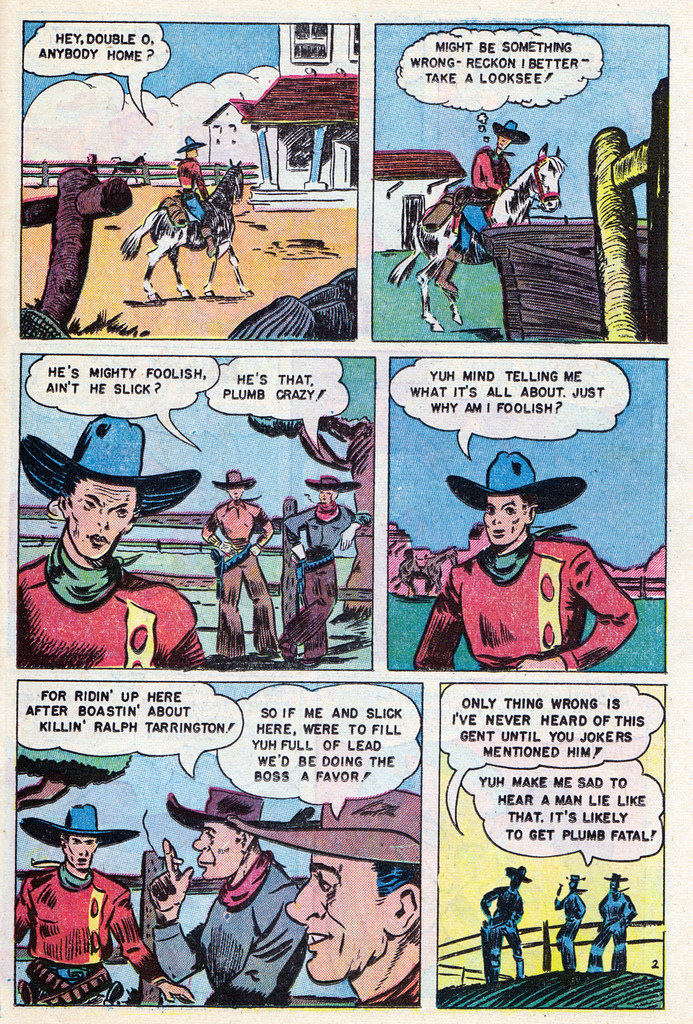 cowboywestern18_25