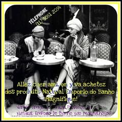 Vintage Paris & Natural Emporio do Banho.... (Natural Emporio do Banho Soaps,since 2004) Tags: handmade artesanal craft botão sabonete meltandpour glicerina feitoamão alfineteiro agulheiro sabonetelíquido botãoforrado sabonetebarra kitbanho fuxicotecido saboneteartesanal lembrancinhasabonete