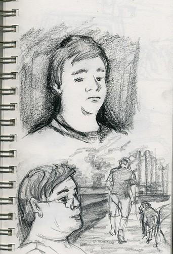sketch260