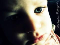 022 (OhHeyJenn Photography) Tags: portrait baby smile closeup nikon ben coolpix closedeye ohheyjennphotography