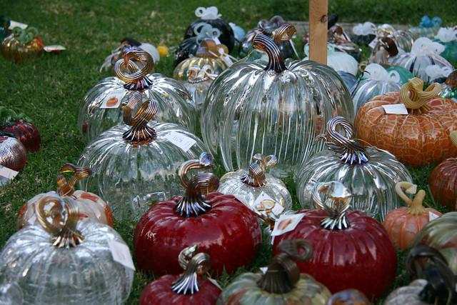 IMG_6005 Cinderella's pumpkin